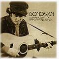 Donovan - Summer Day Reflection Songs (disc 2) album