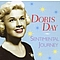 Doris Day - Sentimental Journey album