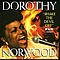 Dorothy Norwood - Shake The Devil Off album