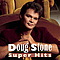 Doug Stone - Super Hits album