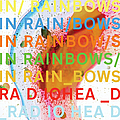 Radiohead - In Rainbows [Disc 2] album