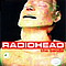 Radiohead - The Bends album