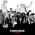 Radiohead - B-Sides (Disc 1) альбом