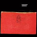 Radiohead - Amnesiac альбом