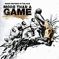 Drake - More Than A Game album