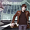 Drake Bell - It's Only Time album