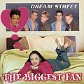 Dream Street - The Biggest Fan album