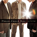 Phillips, Craig & Dean - Top Of My Lungs album