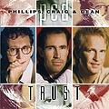 Phillips, Craig & Dean - Trust album