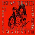 Dream Theater - Instrumental III: No Sleep Since Brooklyn альбом