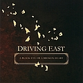 Driving East - A Black Eye or a Broken Heart альбом