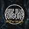 Drop Dead, Gorgeous - The Hot N' Heavy альбом