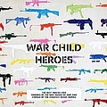 Duffy - War Child - Heroes Vol.1 album