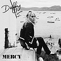 Duffy - Mercy album
