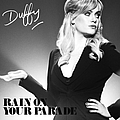 Duffy - Rain On Your Parade album
