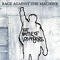 Rage Against The Machine - The Battle Of Los Angeles альбом