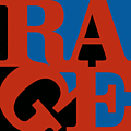 Rage Against The Machine - Renegades album