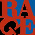 Rage Against The Machine - Renegades album