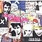 Duran Duran - Medazzaland альбом