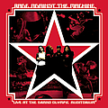 Rage Against The Machine - Live At The Grand Olympic Auditorium альбом