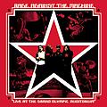 Rage Against The Machine - Live At The Grand Olympic Auditorium album