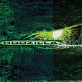Rage Against The Machine - Godzilla The Album album