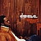 Dwele - Subject album