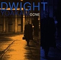 Dwight Yoakam - Gone album