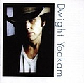 Dwight Yoakam - Under the Covers album
