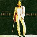 Dwight Yoakam - The Very Best of album