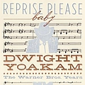 Dwight Yoakam - Reprise Please Baby: The Warner Bros. Years (disc 2) album