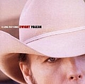 Dwight Yoakam - A Long Way Home album