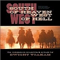 Dwight Yoakam - South Of Heaven West Of Hell album