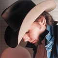 Dwight Yoakam - A Tribute To Waylon Jennings - I've Always Been Crazy album