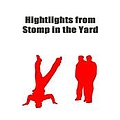 E-40 - Highlights from Stomp the Yard album