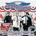 E-40 - Money Tree Presents: Campaigning album