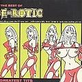 E-Rotic - Greatest Tits альбом