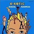 E-Rotic - Sexual Madness альбом