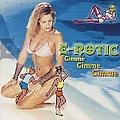E-Rotic - Gimme Gimme Gimme альбом