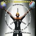 E-Rotic - Queen Dance Traxx 1 альбом