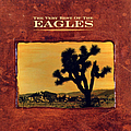 Eagles - The Very Best of the Eagles album