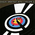 Eagles - Greatest Hits, Volume 2 album