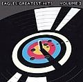 Eagles - Greatest Hits album