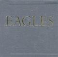 Eagles - Catalog CD Album Box album