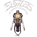 Eagles - The Complete Greatest Hits (disc 2) album
