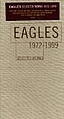 Eagles - Selected Works 1972 to 1999 (disc 2: The Ballads) album