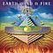 Earth, Wind & Fire - Greatest Hits album