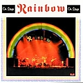 Rainbow - On Stage album