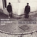 Echo And The Bunnymen - 2005  House Of Blues  West Hol album