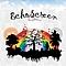 Echo Screen - Euphoria альбом